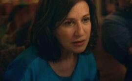"""""""Familia sumergida"""" de María Alché triunfa en el D'A Film Festival Barcelona"""