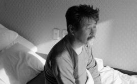 """Crítica de """"Hotel by the River"""" de Hong Sang-soo: La vida es sueño"""