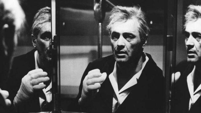 Seconds (John Frankenheimer, 1966)