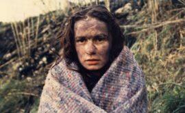 Sin techo ni ley (Agnès Varda, 1985)