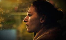 """Crítica de """"Blind Spot"""" de Tuva Novotny: La vida no tiene 'pause'"""