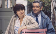 El universo de Jacques Demy (Agnès Varda, 1995) – FILMSTRUCK