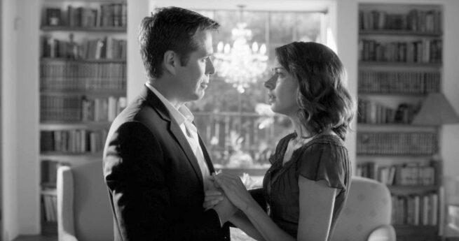 Mucho ruido y pocas nueces (Joss Whedon, 2012) – FILMIN