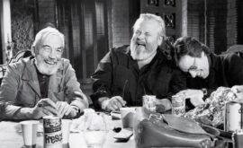 Podcast de Venecia (día 3): Orson Welles, hermanos Coen y Olivier Assayas
