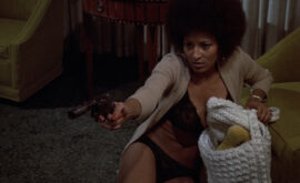 Coffy (Jack Hill, 1973) – FILMIN