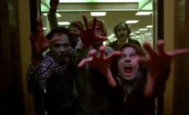 Zombi, el amanecer de los muertos vivientes (George A. Romero, 1978) – FILMIN