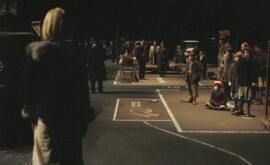 Dogville (Lars Von Trier, 2003) – FILMIN