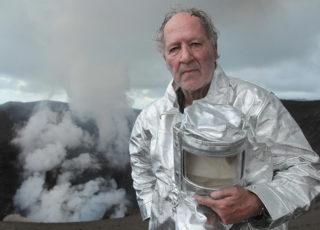 Werner Herzog dirigirá un documental sobre meteoritos y cometas