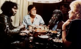 La última ola (Peter Weir, 1977) – FILMIN