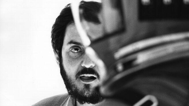 Podcast: ¿Por qué nos sigue fascinando Kubrick?