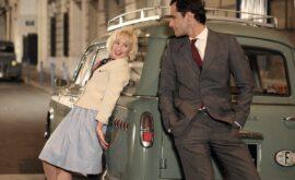 Las bien amadas (Christophe Honoré, 2011) – FILMIN