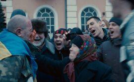 Donbass (Sergei Loznitsa, 2018) – FILMIN