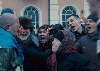"""""""Donbass"""" de Sergei Loznitsa, Mejor Película del Festival de Sevilla"""