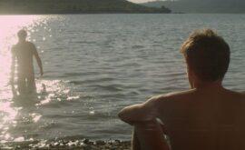 El desconocido del lago (Alain Guiraudie, 2013) – FILMIN