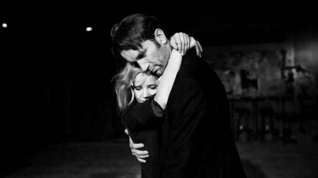 """""""Cold War"""" arrasa en los Premios del Cine Europeo"""