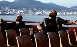 Los lunes al sol (Fernando León de Aranoa, 2002) – FILMIN, HBO