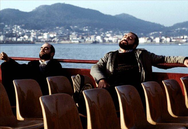 Los lunes al sol (Fernando León de Aranoa, 2002) – FILMIN