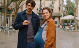 Los días que vendrán (Carlos Marqués-Marcet, 2019) – FILMIN