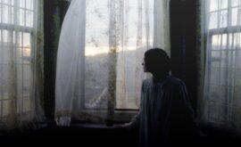 Jane Eyre (Cary Fukunaga, 2011) – MOVISTAR+