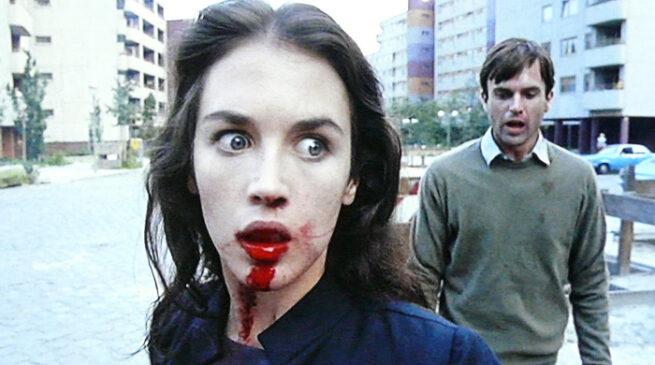 La posesión (Andrzej Zulawski, 1981) – FILMIN
