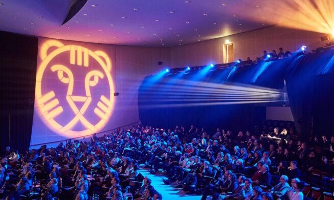 El Festival de Rotterdam aterriza en Festival Scope