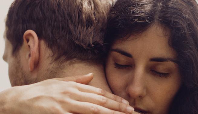 Se anuncian los cortometrajes nominados a los Premios de Cine Europeo 2019