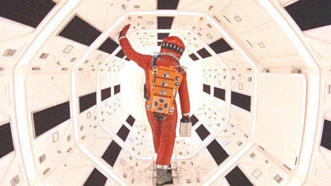 SACO propone un revelador viaje por la ciencia ficción