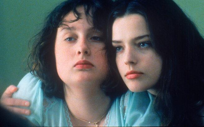 À Ma Soeur! (Catherine Breillat, 2001)