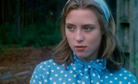 Une Vraie Jeune Fille (Catherine Breillat, 1976)
