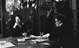 """Crítica de """"What She Said: The Art of Pauline Kael"""" de Rob Garver: Edulcorando una pluma letal"""