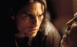 Magnolia (Paul Thomas Anderson, 1999) – MOVISTAR+