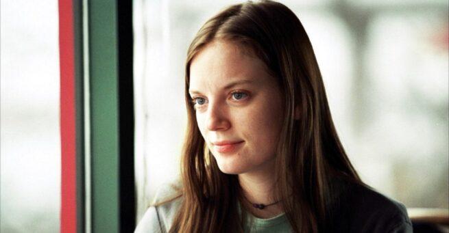 Mi vida sin mí (Isabel Coixet, 2003) – FILMIN, NETFLIX