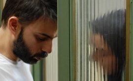 Nader y Simin, una separación (Asghar Farhadi, 2011) – FILMIN, MOVISTAR+