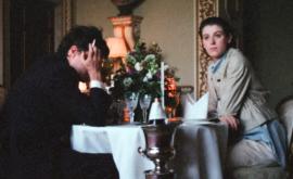 """Crítica de """"The Souvenir"""" de Joanna Hogg: Acercarse al misterio de lo real"""