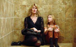 The Tale (Jennifer Fox, 2018) – HBO