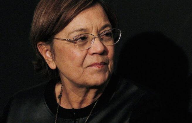 Cecilia Bartolomé protagonizará el Encuentro con Realizadores del FIJR