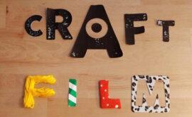 El Craft Film Festival llena de cine artesanal Barcelona