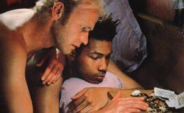 J'ai pas sommeil (Claire Denis, 1994)