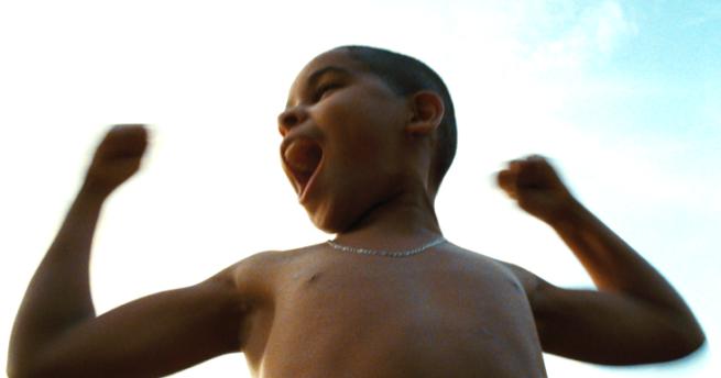 El AMERICANA Film Fest anuncia su palmarés