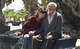 El olivo (Icíar Bollaín, 2016) – FILMIN