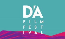 #Podcast: D'A Film Festival Barcelona (Parte I)