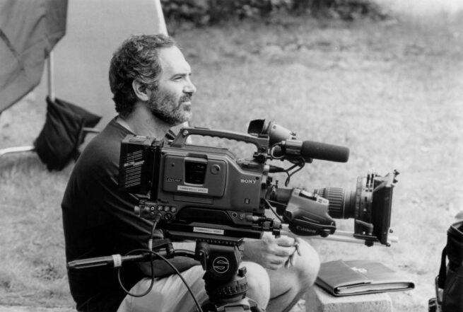 Dan Sallitt y el cine brasileño contemporáneo, protagonistas de FILMADRID