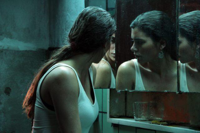 #Cannes2019: La sección ACID le dedica un foco al nuevo cine argentino