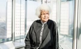 Sarah Maldoror, pionera del cine africano, protagonista en DocumentaMadrid y el Museo Reina Sofía