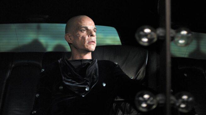 Holy Motors (Leos Carax, 2012) – FILMIN, MOVISTAR+