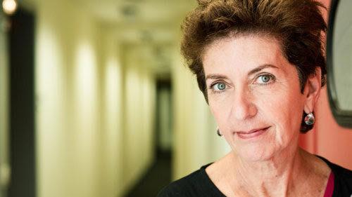 DocumentaMadrid homenajeará a Ruth Beckermann