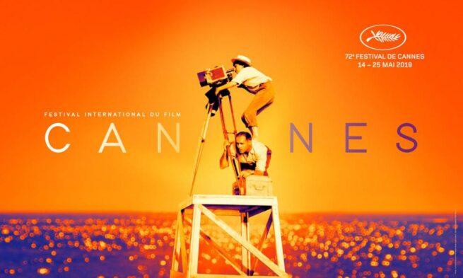 Podcast de Cannes (día 0): Análisis de la programación