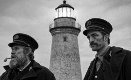 Podcast de Cannes (día 10): Arnaud Desplechin y Robert Eggers