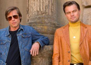 Podcast de Cannes (día 8): Quentin Tarantino y Ira Sachs