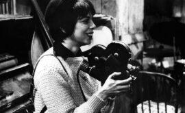 FILMADRID dedica un foco al New American Cinema Group